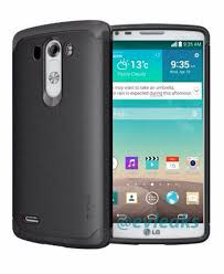 Image result for lg g3 phone