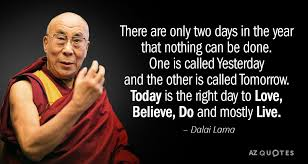 Dalai Lama Quotes On Love