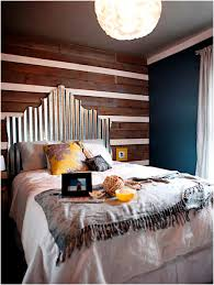Red Paint Colors For Living Room Bedroom Bedroom Paint Ideas For Small Rooms Bedroom Paint Color