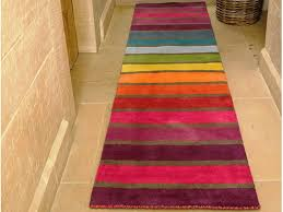 image of rug runners for hallways by the foot