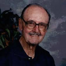 Alex Soltesz Obituary - Racine, Wisconsin - Tributes.com
