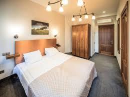 1741 Echte Hotelbewertungen Für Rixwell Terrace Design Hotel