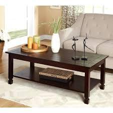 round coffee table ikea circle coffee table circle coffee tables round table ideas co intended for