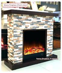 best of fireplace insert parts or electric fireplace parts electric fireplace parts electric fireplace insert parts