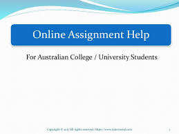 online assignment help assignment writing experts online assignment help copyright © 2017 all rights reserved