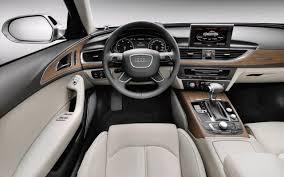 2018 audi a6 interior.  interior audi a6 2011 interior cabin for 2018 audi a6 interior