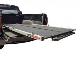 Truck Bed Accessories Pickup Bed Accessories RealTruck