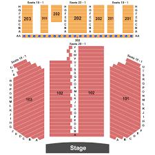 Cirque Dreams Holidaze Tickets Sat Dec 14 2019 8 00 Pm At