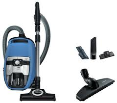 Top 7 Best Bagless Canister Vacuum Reviews 2018 2019