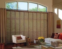 Window For Living Room Living Rooms Danmercom