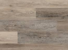 luxury vinyl flooring coretec plus flooring coretec plus 7 blackstone oak