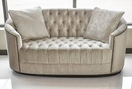 new tufted velvet couch 81 about remodel living room sofa ideas with velvet tufted sofa c57