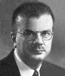 Gordon H. Scherer - Wikipedia