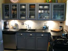 cost to repaint kitchen cabinets painting kitchen cabinets cost spectacular inspiration stylish painting kitchen cabinets cost