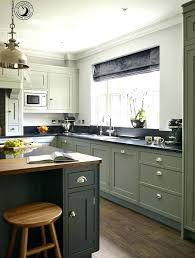 country style kitchen furniture. Country Style Kitchen Breathtaking Designs  Awe Inspiring Best Modern . Furniture