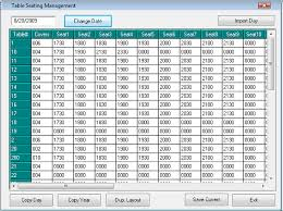 Billing In 6 Minute Increments Chart Execu Tech Systems Knowledgebase