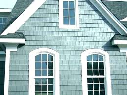 can of paint cost you vinyl siding what is the best dark gray shake ideas on