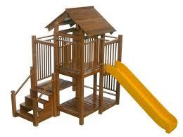 dollhouse outdoor furniture. dollhouse miniature garden outdoor park yard furniture fun play house childu0027s