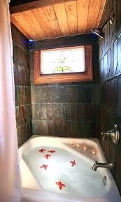 tiny house bathrooms. Tiny House Bathroom Ideas Bathrooms Best On . L