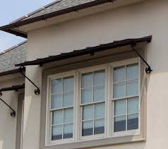 front door overhangAwning  On Best Diy Metal Window Awnings Front Door Overhang