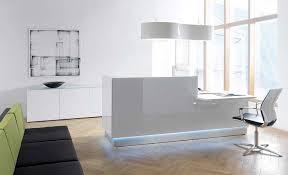 30100 designer reception desks modern office reception desk