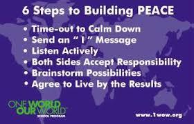 last minute homework a short essay mba emba resume world peace essay
