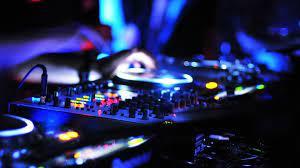 DJ Desktop Wallpapers - Top Free DJ ...