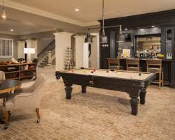 basement design ideas. basement designs ideas with well remodeling inspiration design luxury 2