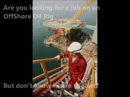 Jobs Hiring Without Resume Oil Rig JobsNo Experience Required YouTube 56