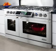 Innovative Kitchen Appliances Dacor Introduces Newest Innovation In Smart Connected Cooking