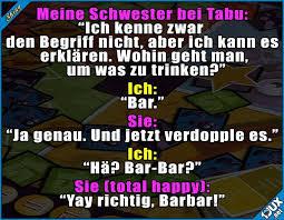 Tabu Level Master Tabu Genie Witzig Lustigebilder Sprüche