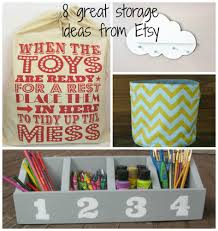 Living Room Storage For Toys Living Room Toy Storage Ideas Living Room Ideas