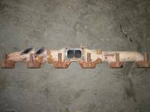 mack exhaust manifold on heavytruckparts net dales truck parts inc exhaust manifold mack mp7