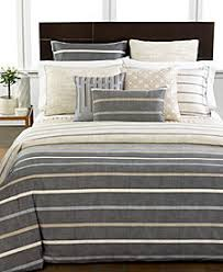 california king bedspreads and comforters. Plain Bedspreads Hotel Collection Modern Colonnade Comforters Created For Macyu0027s Inside California King Bedspreads And Comforters L