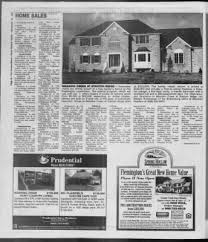 The Courier-News from Bridgewater, New Jersey on November 14, 1997 · Page  104