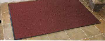 carpet mat. tuf-plush carpet mat e