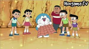 doraemon in hindi new episode 2018 new doraemon hungama tv cartoon hindi episode 5 2005 uncut hd