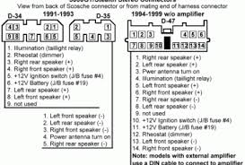 sony xplod cdx sw200 wiring diagram schematics and wiring diagrams sony cdx sw200 primary user manual sony marine stereo wiring diagram together car