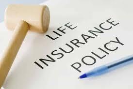 Why Choose Kotak Mahindra Life Insurance Plans