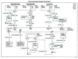 radio wiring diagram on 1997 tahoe trailblazer radio wiring diagram radio wiring diagram on 1997 tahoe trailblazer radio wiring diagram best of console in forum 1997 tahoe radio wiring diagram
