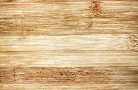 If Your Laminate Floor Suffers More Serious Damage, Such As Swollen Or  Warped Panels Or Scratch Marks Over A Large Area, Consult A Specialist.