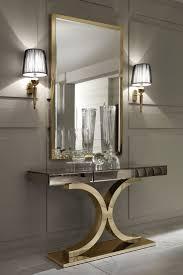 beautiful best wall mirrors 6