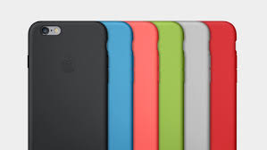M Apple iphone 6 / 6 s Telefoonhoesjes kopen?