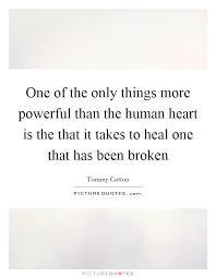 Heal Broken Heart Quotes Delectable Heal A Broken Heart Quotes Sayings Heal A Broken Heart Picture
