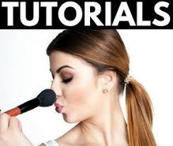 s makeup if you re looking for the best step by step makeup tutorial for beginners to t