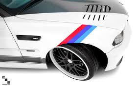 bmw stripes. Simple Stripes MColored Stripe  Throughout Bmw Stripes C
