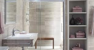 Bathroom Design Gallery Modern Bathroom Design Gallery Modern Design  Bathrooms For Fine