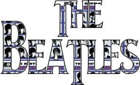 The Beatles Shop Deutschland - The Beatles Shops