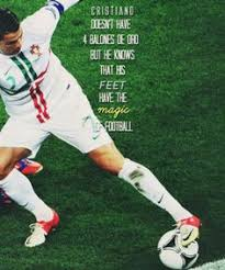 overhead bicycle kick present futbol bicycle  meet the extraordinary cristiano ronaldo he s a football player well known throughout the world