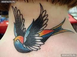 Co Dělá Symbol Ptáka V Pravoslaví Starověké Symboly